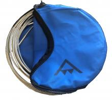 Rigging Bag - Round