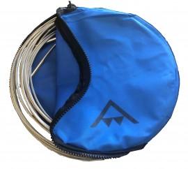 Rigging Bag - Round