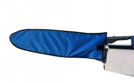 HOBIE 16 rudder cover (PAIR- 2)