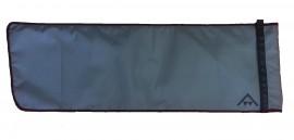 Daggerboard cover (for 2 boards) UV treated