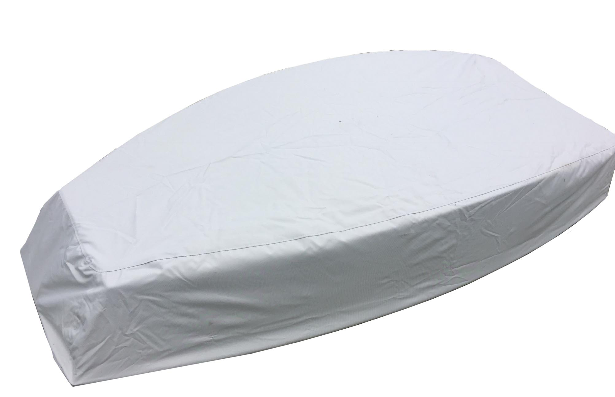 Boat Covers Product : Optimist bottom cover catcovers